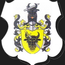 herb_pomian