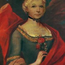 portret_historyczny_1