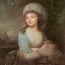 portret_historyczny_10