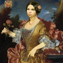 portret_historyczny_100