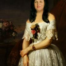 portret_historyczny_101