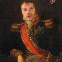 portret_historyczny_105