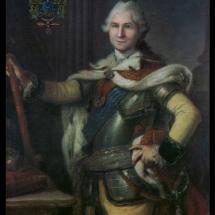portret_historyczny_11