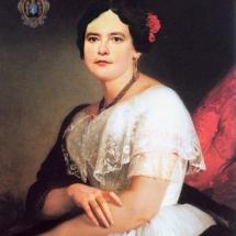 portret_historyczny_14