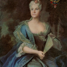 portret_historyczny_15