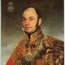 portret_historyczny_17