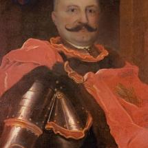 portret_historyczny_18