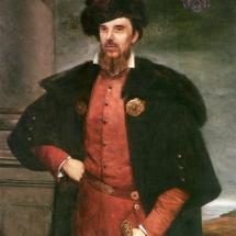 portret_historyczny_19