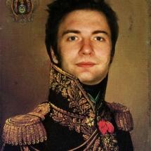 portret_historyczny_2