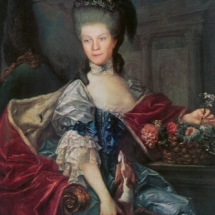 portret_historyczny_20