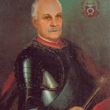 portret_historyczny_26