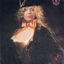 portret_historyczny_27