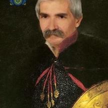 portret_historyczny_28