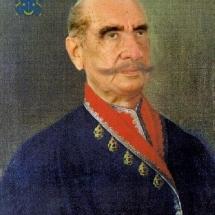 portret_historyczny_29
