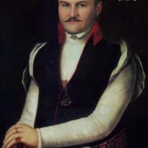 portret_historyczny_3