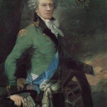 portret_historyczny_32