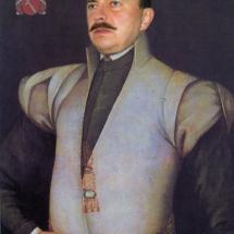 portret_historyczny_4