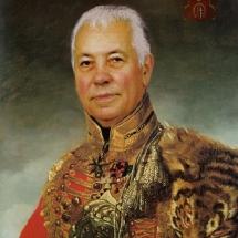 portret_historyczny_40