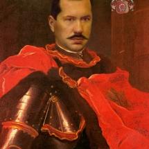 portret_historyczny_41