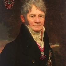 portret_historyczny_45