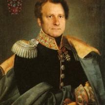 portret_historyczny_46