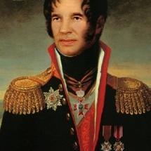 portret_historyczny_47