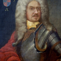 portret_historyczny_5