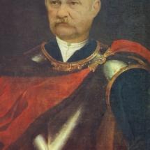 portret_historyczny_50