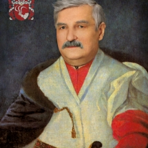 portret_historyczny_53