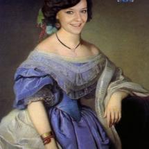 portret_historyczny_55