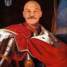 portret_historyczny_56