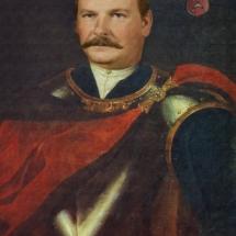 portret_historyczny_6