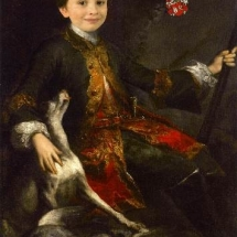 portret_historyczny_61