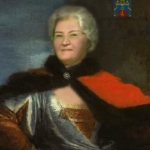 portret_historyczny_65