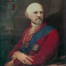 portret_historyczny_66