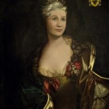 portret_historyczny_68