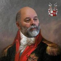 portret_historyczny_69