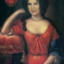 portret_historyczny_7