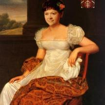 portret_historyczny_70