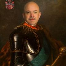 portret_historyczny_71