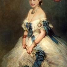 portret_historyczny_73