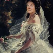 portret_historyczny_74