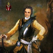 portret_historyczny_75
