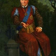 portret_historyczny_77