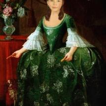 portret_historyczny_78