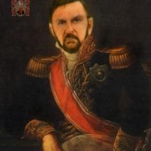 portret_historyczny_79