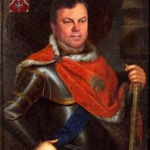 portret_historyczny_80