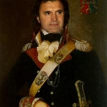 portret_historyczny_81