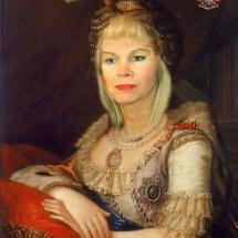 portret_historyczny_82