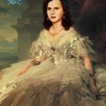 portret_historyczny_83
